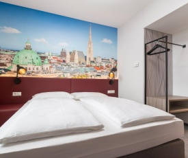 7 Days Premium Hotel Vienna - South