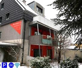 abcd-apartments 23 Nielrosenweg
