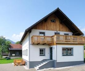 Haus Steirer 100S