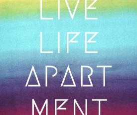 Live Life Apartment