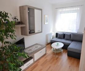 Appartement Gombotz