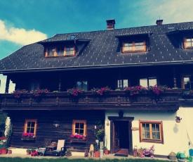 Baumgartnerhof Arriach - Urlaub am Bauernhof