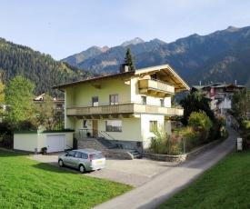 Haus Eberharter 154S
