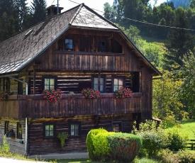 Ferienhaus Fischinger