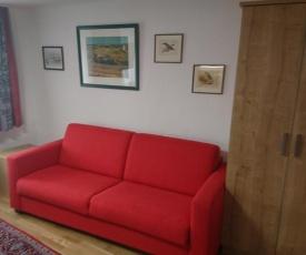 Appartement Junior 2 Personen Hallein bei Salzburg