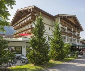Landhotel Denggerhof