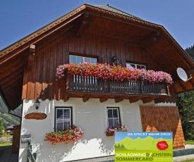 Landhaus Riesneralm