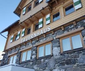 Tauernhaus Appartment