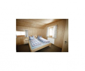 Holiday home Lachtal II