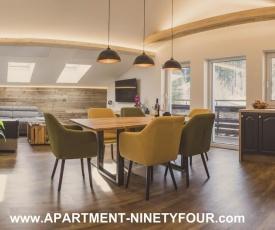 Apartment NinetyFour