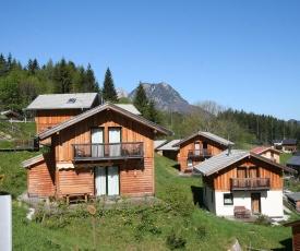 Holiday Home Alpenrose