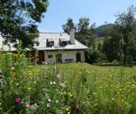 Klösterle Ferienhaus