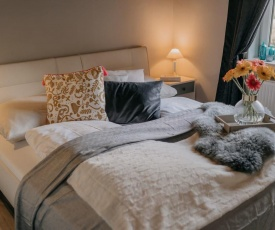 Velden Appartements Top 10 by Seebnb
