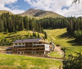 Bergresort Das Jochelius