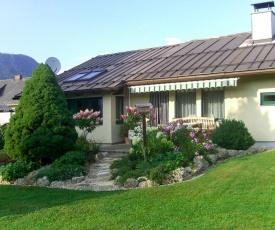 Holiday Home Berta (GBM210)