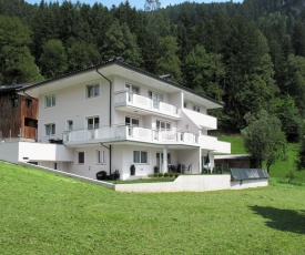 Holiday Home Chalet Schiestl (MHO753)