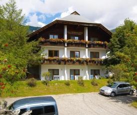 Apartments Bergland Bad Kleinkirchheim - OKT04037-SYA