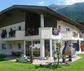 Landhaus Julian