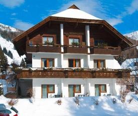 Apartments Bergland Bad Kleinkirchheim - OKT04511-DYC