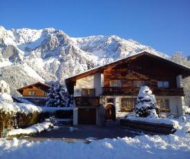 Haus Bergluft