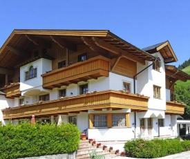 Holiday flats Filzmoos Appartements Filzmoos - OSB02057-CYA