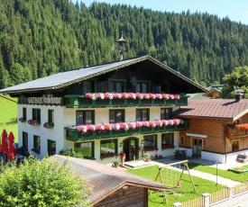 Hotel Gasthof Krahlehenhof