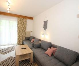 Apartment Krapferhäusl 1