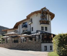 meiZeit Lodge