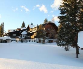 Kreitseilerhof by Schladmingurlaub