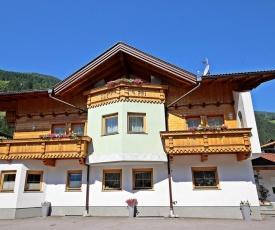 Apartment Landhaus Anton