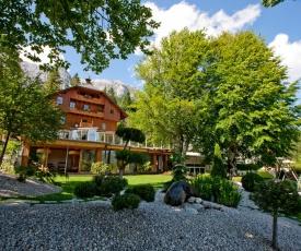 Villa ramsauhof