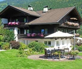 Apartment Wildauer