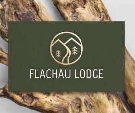 Flachau Lodge