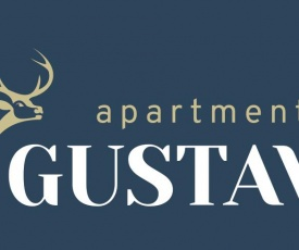 Apartments Gustav by Schladming-Appartements