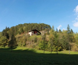 Piburg Seebichlhof