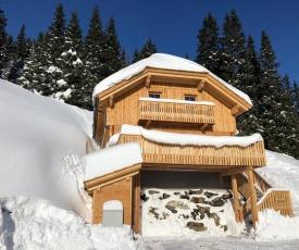 Mankerl Hütte Lachtal