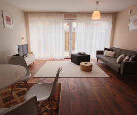 Appartement Lifestyle by Schladming Appartements