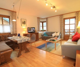 BELLAVISTA Ski-to-Door Apartment