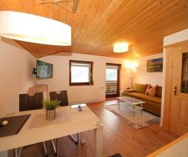 Appartement Oliver