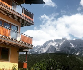 Appartement Panorama Dachstein by Schladming-Appartements