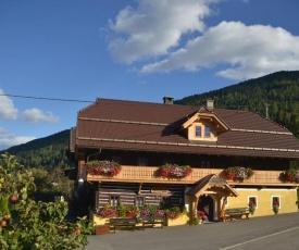 Bio Ferienbauernhof Ottingerhof