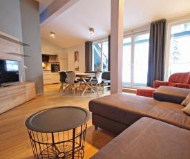 Appartements Maria Stewart by Schladming-Appartements