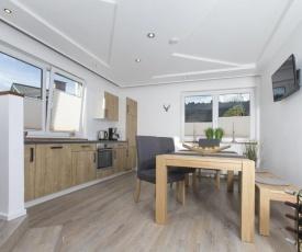 Appartements Rettenbacher