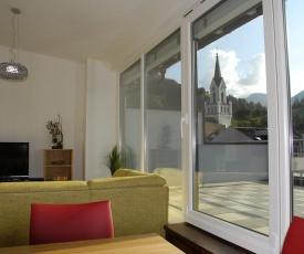 Appartements Tamino - City Appartements by Schladmingurlaub