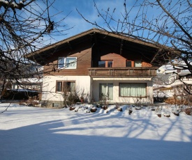Appartements Wurzer by Schladming-Appartements