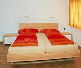 Holiday flat Aschau - OTR05045-P
