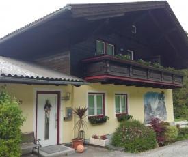 Ferienwohnungen Reinbacher - Primps