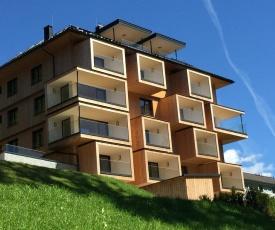 Haus am Sonnenhang by Schladmingurlaub
