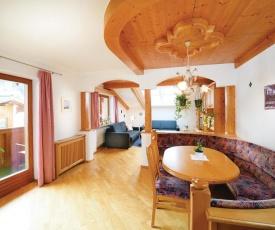 Apartment Grossarl - 08