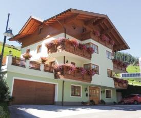 Apartment Unterberg VIII